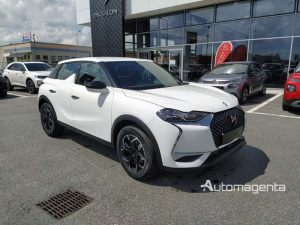 DS-3-CROSSBACK-1_5-Diesel-100cv-BUSINESS-LED-MATRIX-NUOVA-Bianca-21950-12