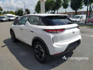 DS-3-CROSSBACK-1_5-Diesel-100cv-BUSINESS-LED-MATRIX-NUOVA-Bianca-21950-8