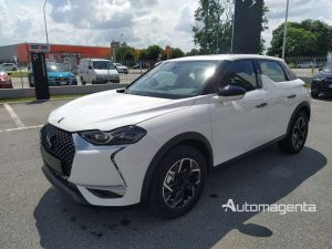 DS-3-CROSSBACK-1_5-Diesel-100cv-BUSINESS-LED-MATRIX-NUOVA-Bianca-21950-9