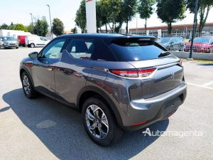 DS-3-CROSSBACK-1_5-Diesel-130cv-EAT8-BUSINESS-DRIVE-ASSIST-L2-Platinum-25950-10