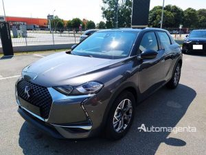 DS-3-CROSSBACK-1_5-Diesel-130cv-EAT8-BUSINESS-DRIVE-ASSIST-L2-Platinum-25950-11