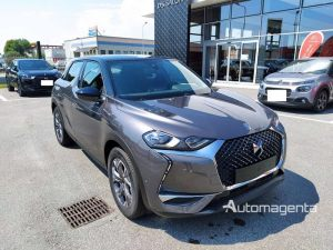 DS-3-CROSSBACK-1_5-Diesel-130cv-EAT8-BUSINESS-DRIVE-ASSIST-L2-Platinum-25950-12