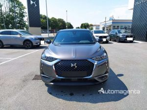 DS-3-CROSSBACK-1_5-Diesel-130cv-EAT8-BUSINESS-DRIVE-ASSIST-L2-Platinum-25950-14