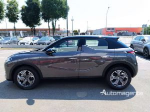 DS-3-CROSSBACK-1_5-Diesel-130cv-EAT8-BUSINESS-DRIVE-ASSIST-L2-Platinum-25950-15