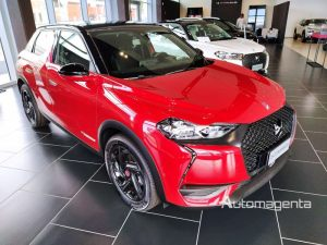 DS-3-CROSSBACK-1_5-Diesel-130cv-EAT8-PERFORMANCE-LINE-Rossa-29950-15