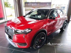 DS-3-CROSSBACK-1_5-Diesel-130cv-EAT8-PERFORMANCE-LINE-Rossa-29950-18