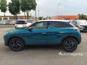 DS-3-CROSSBACK-1_5-Diesel-130cv-EAT8-SO-CHIC-NAVI-ASSIST-LED-Blu-Millennio-28500-14