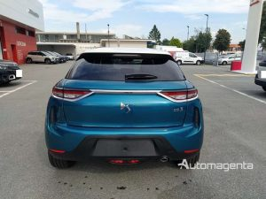 DS-3-CROSSBACK-1_5-Diesel-130cv-EAT8-SO-CHIC-NAVI-ASSIST-LED-Blu-Millennio-28500-15