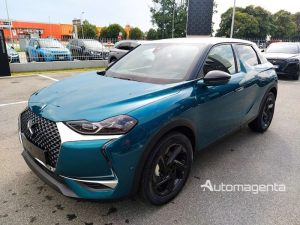 DS-3-CROSSBACK-1_5-Diesel-130cv-EAT8-SO-CHIC-NAVI-ASSIST-LED-Blu-Millennio-28500-25