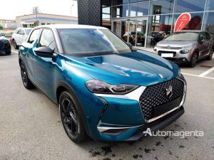 DS-3-CROSSBACK-1_5-Diesel-130cv-EAT8-SO-CHIC-NAVI-ASSIST-LED-Blu-Millennio-28500-7