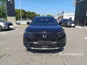 DS-7-CROSSBACK-2_0-Diesel-180cv-EAT8-BUSINESS-PERFORMANCE-LINE-Nero-35250-10