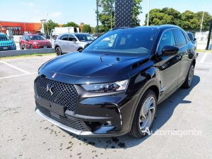 DS-7-CROSSBACK-2_0-Diesel-180cv-EAT8-BUSINESS-PERFORMANCE-LINE-Nero-35250-7