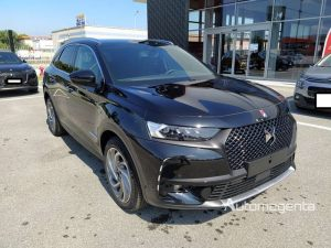 DS-7-CROSSBACK-2_0-Diesel-180cv-EAT8-BUSINESS-PERFORMANCE-LINE-Nero-35250-9