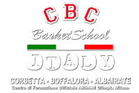 cbc-basket